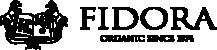 Fidora