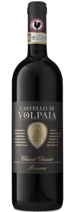 Castello di Volpaia Chianti Classico Riserva DOCG 2018