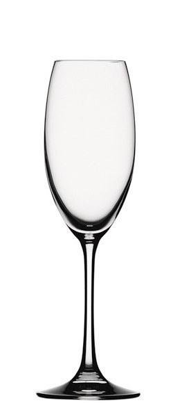 Spiegelau Champagnertulpe