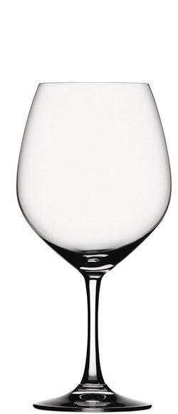 Spiegelau Rotwein-Ballon