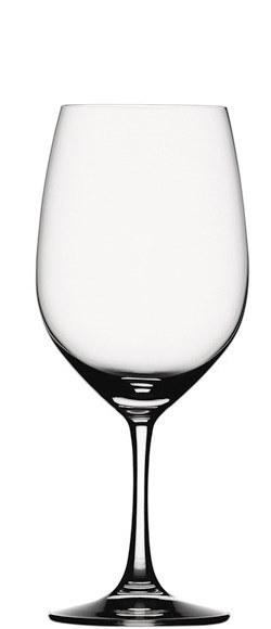 Spiegelau Rotwein Magnum